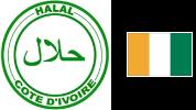 COTE-D-IVOIRE-CHILEHALAL