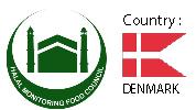 DENMARK-CHILEHALAL